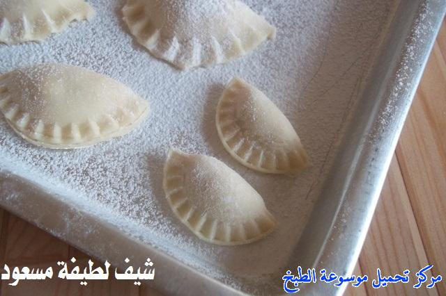 http://www.encyclopediacooking.com/upload_recipes_online/uploads/images_easy-cooking-samosa-recipes-in-arabic-%D8%B5%D9%88%D8%B1%D8%A9-%D8%B9%D9%85%D9%84-%D8%B3%D9%85%D8%A8%D9%88%D8%B3%D8%A9-%D9%84%D8%B7%D9%8A%D9%81%D8%A9-%D9%85%D8%B3%D8%B9%D9%88%D8%AF38.jpg