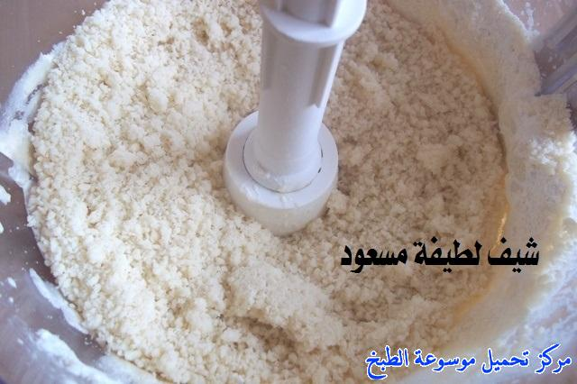 http://www.encyclopediacooking.com/upload_recipes_online/uploads/images_easy-cooking-samosa-recipes-in-arabic-%D8%B5%D9%88%D8%B1%D8%A9-%D8%B9%D9%85%D9%84-%D8%B3%D9%85%D8%A8%D9%88%D8%B3%D8%A9-%D9%84%D8%B7%D9%8A%D9%81%D8%A9-%D9%85%D8%B3%D8%B9%D9%88%D8%AF4.jpg