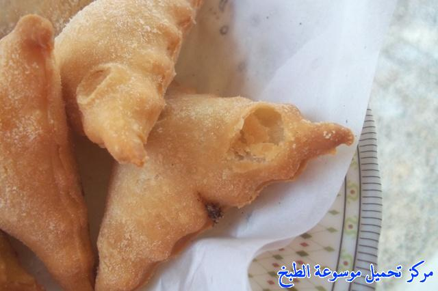 http://www.encyclopediacooking.com/upload_recipes_online/uploads/images_easy-cooking-samosa-recipes-in-arabic-%D8%B5%D9%88%D8%B1%D8%A9-%D8%B9%D9%85%D9%84-%D8%B3%D9%85%D8%A8%D9%88%D8%B3%D8%A9-%D9%84%D8%B7%D9%8A%D9%81%D8%A9-%D9%85%D8%B3%D8%B9%D9%88%D8%AF47.jpg