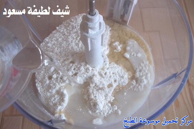 http://www.encyclopediacooking.com/upload_recipes_online/uploads/images_easy-cooking-samosa-recipes-in-arabic-%D8%B5%D9%88%D8%B1%D8%A9-%D8%B9%D9%85%D9%84-%D8%B3%D9%85%D8%A8%D9%88%D8%B3%D8%A9-%D9%84%D8%B7%D9%8A%D9%81%D8%A9-%D9%85%D8%B3%D8%B9%D9%88%D8%AF6.jpg