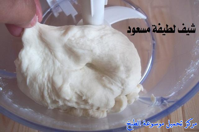 http://www.encyclopediacooking.com/upload_recipes_online/uploads/images_easy-cooking-samosa-recipes-in-arabic-%D8%B5%D9%88%D8%B1%D8%A9-%D8%B9%D9%85%D9%84-%D8%B3%D9%85%D8%A8%D9%88%D8%B3%D8%A9-%D9%84%D8%B7%D9%8A%D9%81%D8%A9-%D9%85%D8%B3%D8%B9%D9%88%D8%AF8.jpg