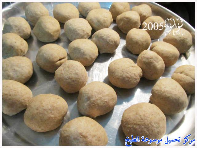 http://www.encyclopediacooking.com/upload_recipes_online/uploads/images_easy-cooking-samosa-recipes-in-arabic-%D8%B5%D9%88%D8%B1%D8%A9-%D8%B9%D9%85%D9%84-%D8%B3%D9%85%D8%A8%D9%88%D8%B3%D9%87-%D8%A8%D9%81-%D8%A8%D8%A7%D9%84%D8%A8%D8%B1.jpg