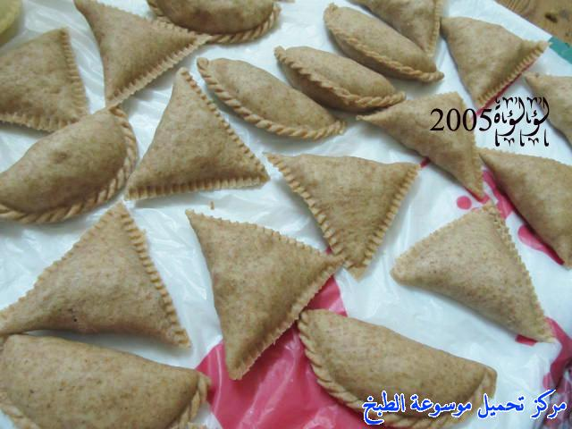 http://www.encyclopediacooking.com/upload_recipes_online/uploads/images_easy-cooking-samosa-recipes-in-arabic-%D8%B5%D9%88%D8%B1%D8%A9-%D8%B9%D9%85%D9%84-%D8%B3%D9%85%D8%A8%D9%88%D8%B3%D9%87-%D8%A8%D9%81-%D8%A8%D8%A7%D9%84%D8%A8%D8%B12.jpg