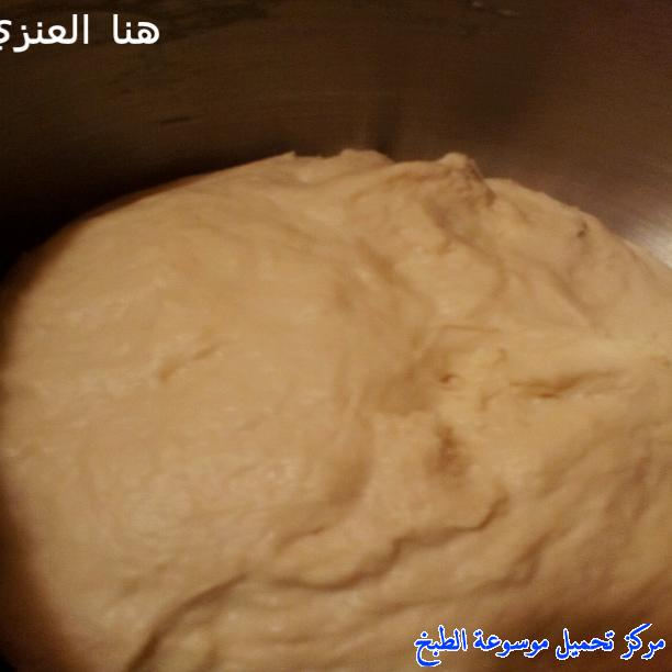 http://www.encyclopediacooking.com/upload_recipes_online/uploads/images_easy-egyptian-hawawshi-sandwiches-food-recipe-2-%D8%B5%D9%88%D8%B1-%D8%A7%D9%83%D9%84%D8%A9-%D9%88%D8%B5%D9%81%D8%A9-%D8%A7%D9%84%D8%AD%D9%88%D8%A7%D9%88%D8%B4%D9%89-%D8%A7%D9%84%D9%85%D8%B5%D8%B1%D9%8A.jpg
