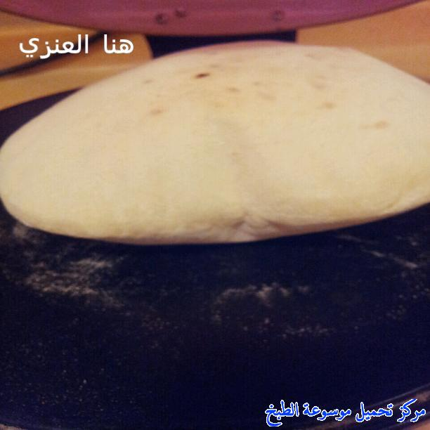 http://www.encyclopediacooking.com/upload_recipes_online/uploads/images_easy-egyptian-hawawshi-sandwiches-food-recipe-8-%D8%B5%D9%88%D8%B1-%D8%A7%D9%83%D9%84%D8%A9-%D9%88%D8%B5%D9%81%D8%A9-%D8%A7%D9%84%D8%AD%D9%88%D8%A7%D9%88%D8%B4%D9%89-%D8%A7%D9%84%D9%85%D8%B5%D8%B1%D9%8A.jpg