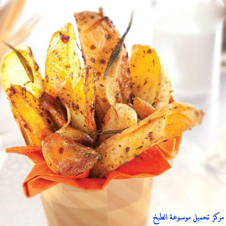 http://www.encyclopediacooking.com/upload_recipes_online/uploads/images_easy-herbs-potatoes-recipe-oven.jpg