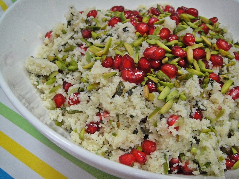 http://www.encyclopediacooking.com/upload_recipes_online/uploads/images_how-to-make-best-easy-homemade-couscous-salad-with-fresh-mint-and-pistachios-recipe.jpg