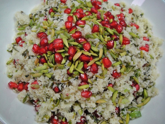 http://www.encyclopediacooking.com/upload_recipes_online/uploads/images_how-to-make-best-easy-homemade-couscous-salad-with-fresh-mint-and-pistachios-recipe7.jpg
