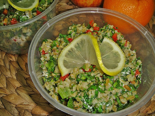 http://www.encyclopediacooking.com/upload_recipes_online/uploads/images_how-to-make-best-easy-homemade-freekeh-salad-recipe6.jpg