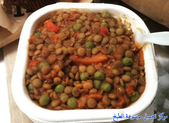 http://www.encyclopediacooking.com/upload_recipes_online/uploads/images_how-to-make-best-homemade-easy-argentine-lentil-stew-recipe-step-by-step-with-pictures.jpg