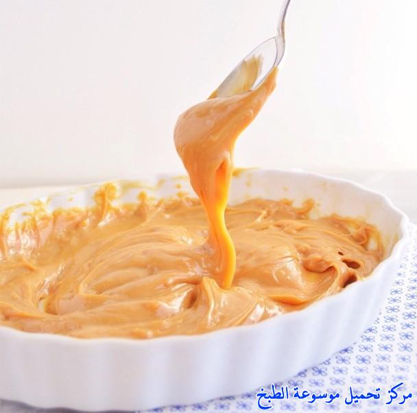 http://www.encyclopediacooking.com/upload_recipes_online/uploads/images_how-to-make-best-homemade-easy-dulce-de-leche-argentina-recipe-step-by-step-with-pictures.jpg