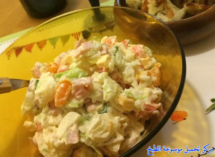 http://www.encyclopediacooking.com/upload_recipes_online/uploads/images_how-to-make-best-homemade-easy-potato-salad-argentina-recipe-step-by-step-with-pictures.jpg