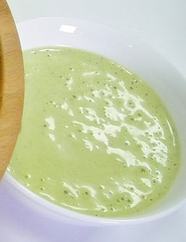http://www.encyclopediacooking.com/upload_recipes_online/uploads/images_how-to-make-easy-homemade-3-recipe-with-green-tahini-sauce6.jpg