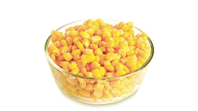 http://www.encyclopediacooking.com/upload_recipes_online/uploads/images_how-to-make-easy-homemade-corn-tabbouleh-salad-recipe2.jpg