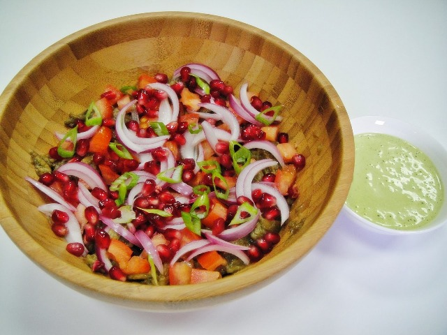 http://www.encyclopediacooking.com/upload_recipes_online/uploads/images_how-to-make-easy-homemade-eggplant-salad-recipe-with-green-tahini-sauce6.jpg