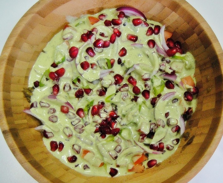 http://www.encyclopediacooking.com/upload_recipes_online/uploads/images_how-to-make-easy-homemade-eggplant-salad-recipe-with-green-tahini-sauce7.jpg