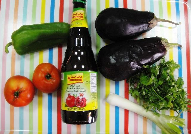 http://www.encyclopediacooking.com/upload_recipes_online/uploads/images_how-to-make-easy-homemade-fried-aubergine-pomegranate-molasses-salad-recipe2.jpg