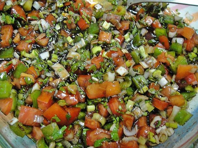 http://www.encyclopediacooking.com/upload_recipes_online/uploads/images_how-to-make-easy-homemade-fried-aubergine-pomegranate-molasses-salad-recipe5.jpg
