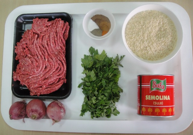 http://www.encyclopediacooking.com/upload_recipes_online/uploads/images_how-to-make-easy-homemade-iraqi-semolina-kibbeh-recipe2.jpg