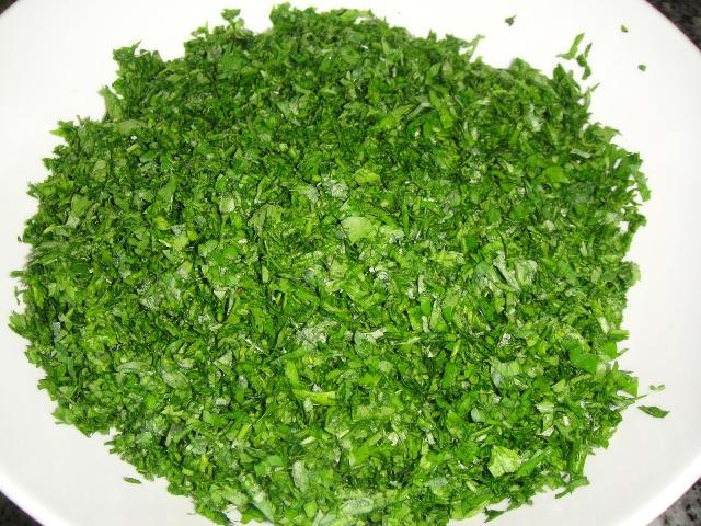 http://www.encyclopediacooking.com/upload_recipes_online/uploads/images_how-to-make-easy-homemade-tabbouleh-salad-recipe5.jpg