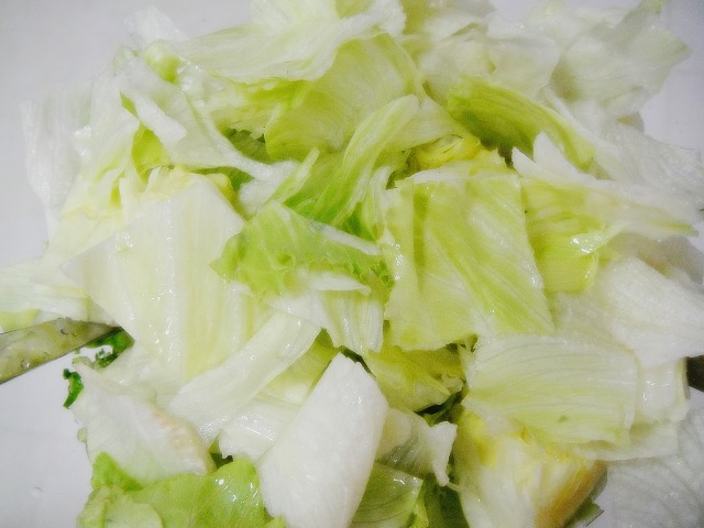 http://www.encyclopediacooking.com/upload_recipes_online/uploads/images_how-to-make-easy-mexican-green-salad-recipe-step-by-step6.jpg
