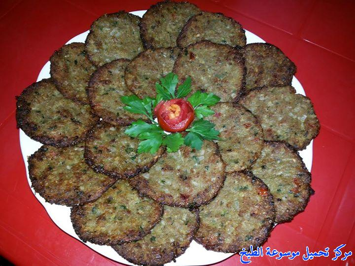 http://www.encyclopediacooking.com/upload_recipes_online/uploads/images_iraqi-kitchen-recipes-%D8%B7%D8%B1%D9%8A%D9%82%D8%A9-%D8%B9%D9%85%D9%84-%D8%B9%D8%B1%D9%88%D9%82-%D8%A7%D9%84%D8%B7%D8%A7%D9%88%D8%A9-%D8%A7%D9%84%D8%B9%D8%B1%D8%A7%D9%82%D9%8A%D8%A9.jpg