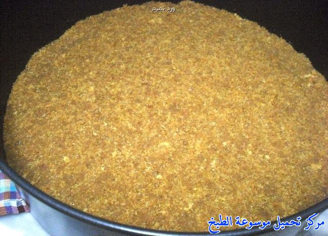 http://www.encyclopediacooking.com/upload_recipes_online/uploads/images_knafeh-recipe-easy-%D8%AA%D8%B4%D9%8A%D8%B2-%D8%A7%D9%84%D9%83%D9%86%D8%A7%D9%81%D9%87.jpeg