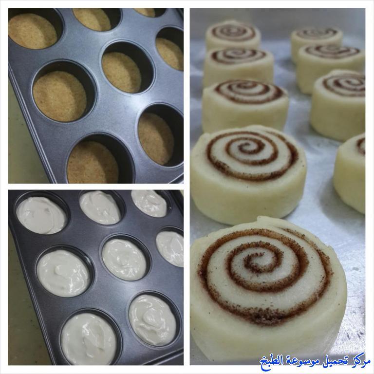 http://www.encyclopediacooking.com/upload_recipes_online/uploads/images_ramadan-recipes-for-iftar-saudi.jpg