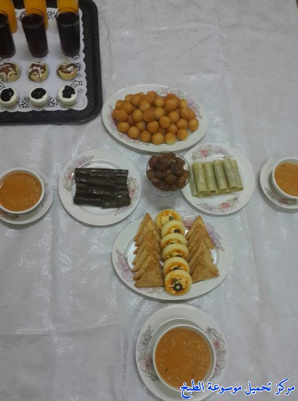 http://www.encyclopediacooking.com/upload_recipes_online/uploads/images_ramadan-recipes-for-iftar-saudi4.jpg