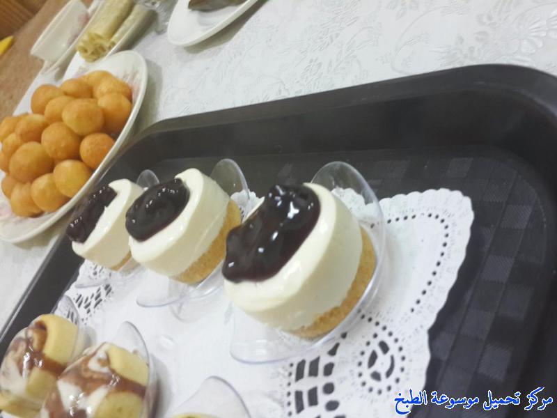 http://www.encyclopediacooking.com/upload_recipes_online/uploads/images_ramadan-recipes-for-iftar-saudi5.jpg