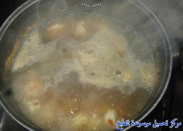 http://www.encyclopediacooking.com/upload_recipes_online/uploads/images_shrimp-salad-sauce-greek-salad-recipes-with-pictures18.jpeg