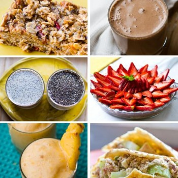 how to make best easy homemade kids food recipes step by step with images